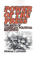Power of the Press: The Birth of America