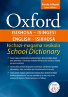 Oxford Bilingual School Dictionary: Isix