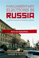 Parliamentary Elections in Russia