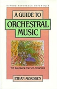 Guide to Orchestral Music