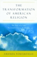 Transformation of American Religion: The