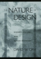 Nature of Design: Ecology, Culture, and