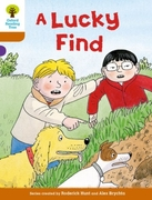 Oxford Reading Tree Biff, Chip and Kippe