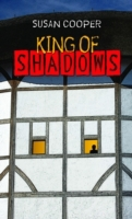 Rollercoasters: King of Shadows Reader