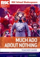 RSC School Shakespeare: Much Ado About N
