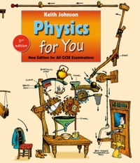 Physics for You