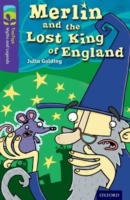 Oxford Reading Tree TreeTops Myths and L