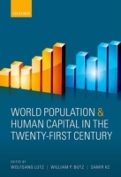 World Population and Human Capital in th