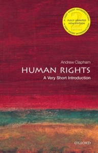 Human Rights: A Very Short Introduction