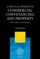A Practical Approach to Commercial Conve