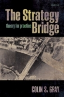 The Strategy Bridge