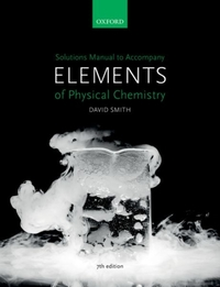 US Solutions Manual to accompany Element
