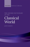The Oxford Dictionary of the Classical W
