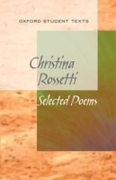 New Oxford Student Texts: Christina Ross
