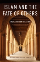 Islam and the Fate of Others: The Salvat