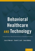 Behavioral Healthcare and Technology: Us