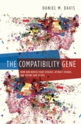 Compatibility Gene: How Our Bodies Fight