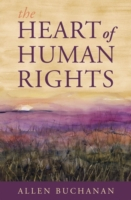 Heart of Human Rights