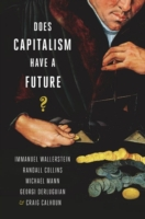 Does Capitalism Have a Future?