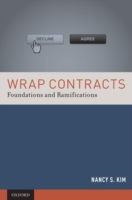 Wrap Contracts: Foundations and Ramifica