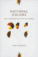 National Colors: Racial Classification a