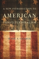 New Introduction to American Constitutio