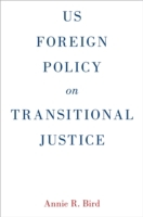 US Foreign Policy on Transitional Justic