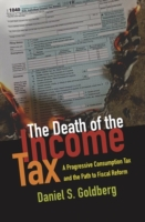 Death of the Income Tax