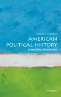 American Political History: A Very Short