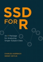 SSD for R: An R Package for Analyzing Si