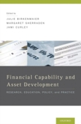Financial Capability and Asset Developme