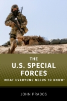 US Special Forces: What Everyone Needs t