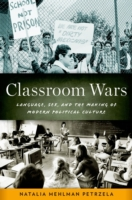Classroom Wars: Language, Sex, and the M