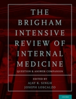 Brigham Intensive Review of Internal Med