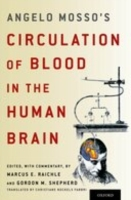 Angelo Mosso's Circulation of Blood in t