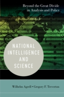 National Intelligence and Science: Beyon