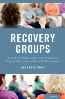 Recovery Groups: A Guide to Creating, Le