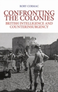 Confronting the Colonies: British Intell