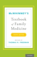 McWhinney's Textbook of Family Medicine,