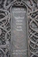 Tree of Salvation: Yggdrasil and the Cro