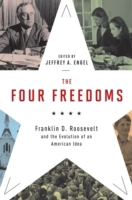 Four Freedoms: Franklin D. Roosevelt and
