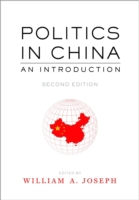 Politics in China: An Introduction, Seco