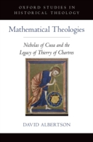 Mathematical Theologies: Nicholas of Cus