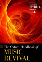 Oxford Handbook of Music Revival