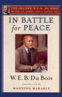In Battle for Peace (The Oxford W. E. B.