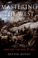 Mastering the West: Rome and Carthage at