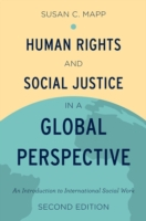 Human Rights and Social Justice in a Glo
