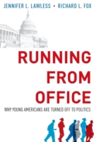 Running from Office: Why Young Americans