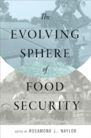 Evolving Sphere of Food Security