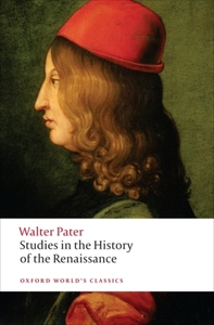 Studies in the History of the Renaissanc